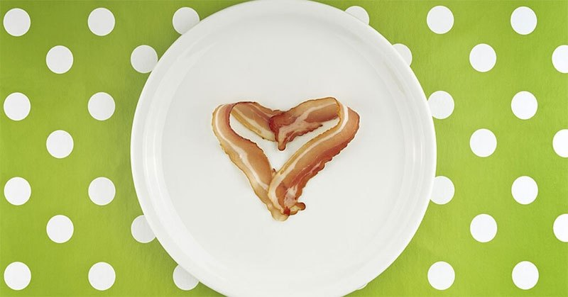 Science Explains Why We Love Bacon