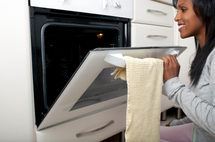 Making Bacon: Oven Vs. Skillet
